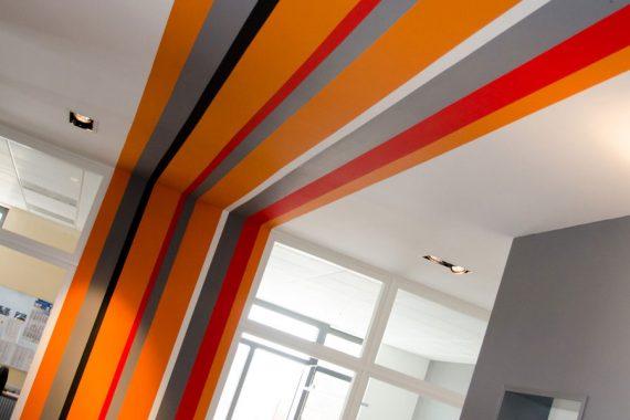 Maler Hildesheim individuelle Farbgestaltung