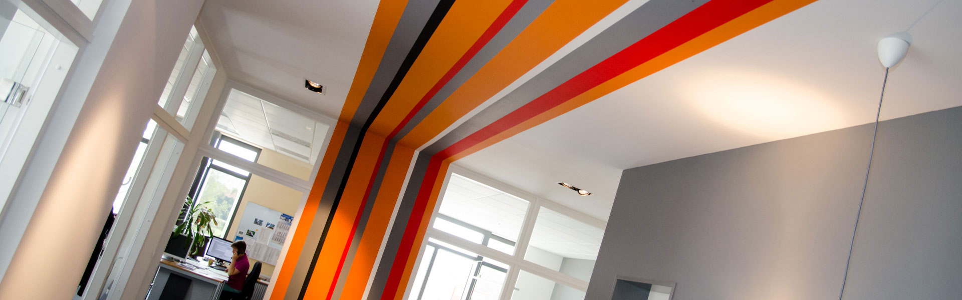 malermeister lackierermeister dr ger maler hildesheim nordstemmen. Black Bedroom Furniture Sets. Home Design Ideas