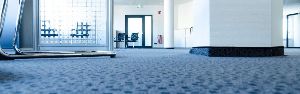 Teppich Hildesheim wandbeläge und bodenbeläge und ihre möglichkeiten