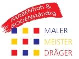 Maler Hildesheim